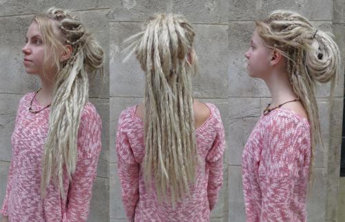 blondepseudo